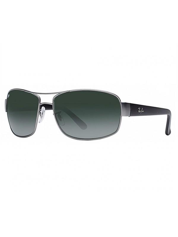 0a63c20a8 Ray Ban 3503 02971 Tam 64 - Oculos de Sol ...