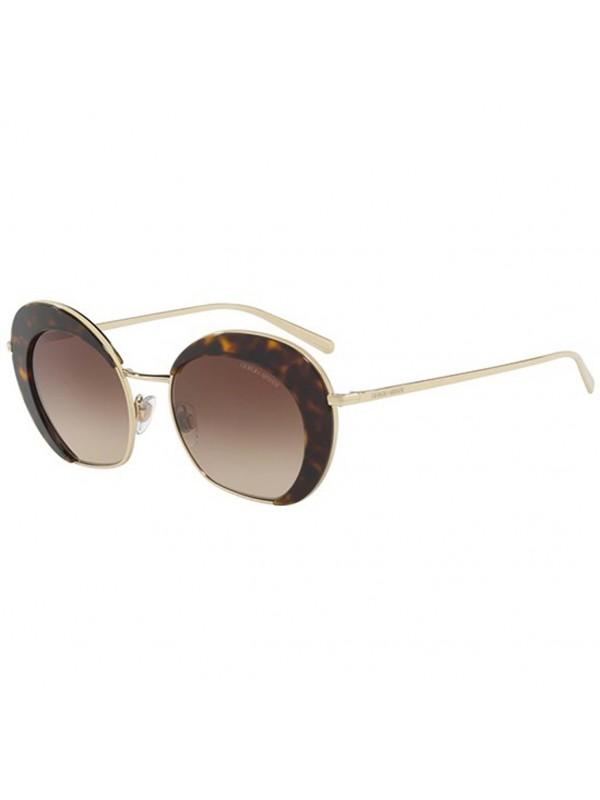 9f4122dd0 Giorgio Armani 6067 301313 - Oculos de Sol ...