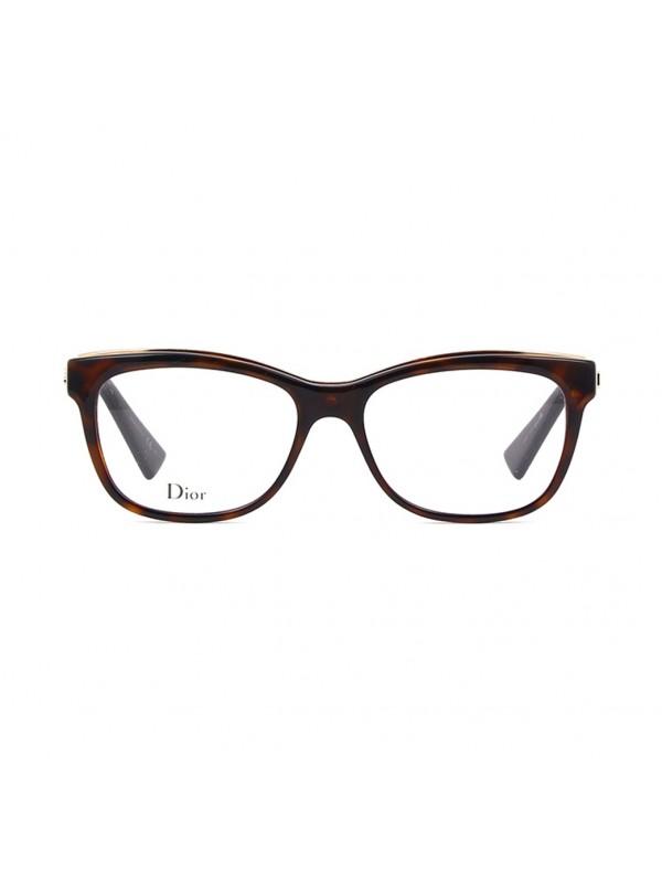 Dior Diorama O1 EOG - Oculos de Grau
