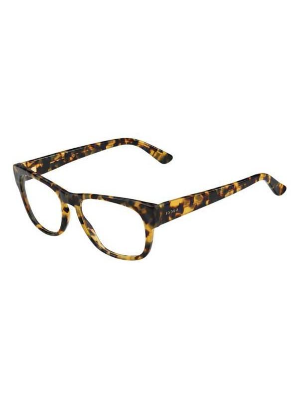 d946411c530cb Gucci 3630 4GX99 - Oculos de grau ...
