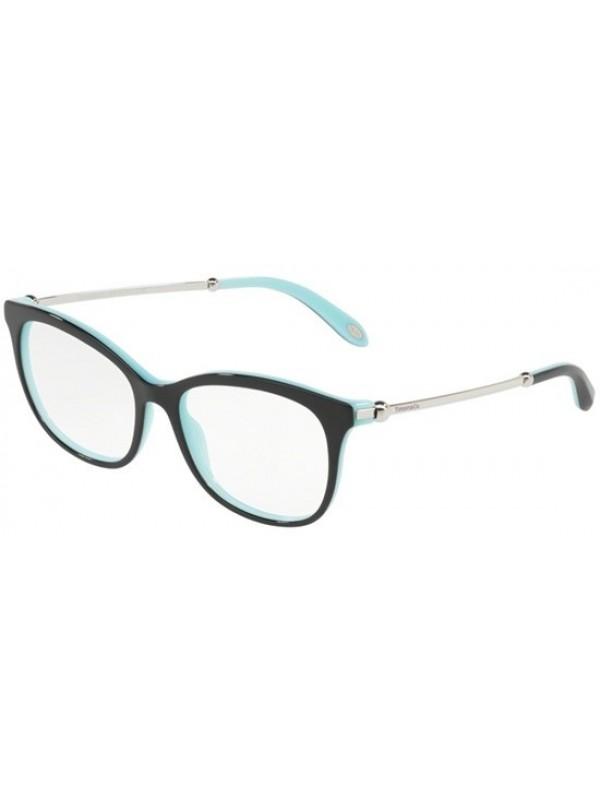 Tiffany 2157 8055 - Oculos de Grau ... 64014e87f1