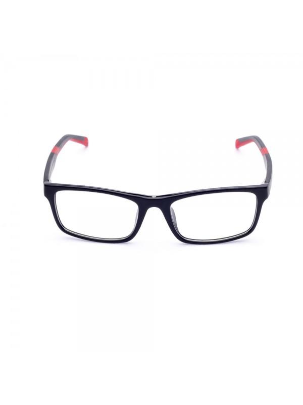 d8816fba7c2e7 ... Tag Heuer 555 005 - Oculos de grau