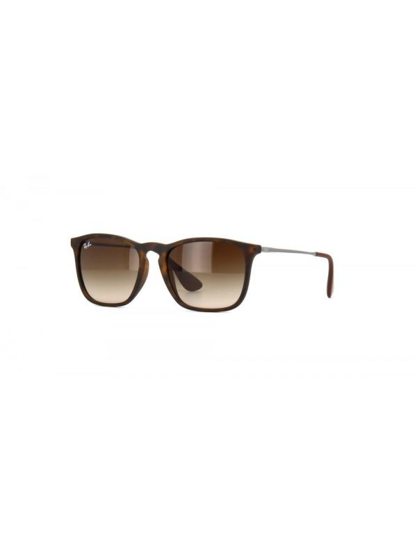 Ray Ban Chris 4187 85613 - Oculos de Sol