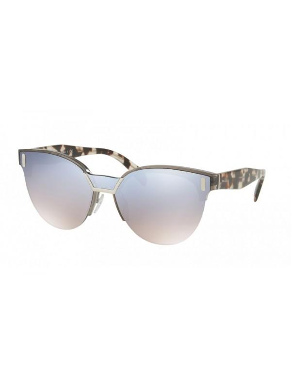 82e36a36d219e Prada 04US VIP5R0 GREY - Oculos de Sol ...