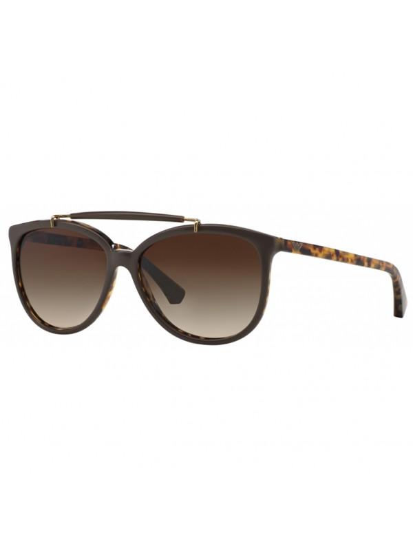 f4c6c82ae Emporio Armani 4039 526513 - Oculos de Sol ...