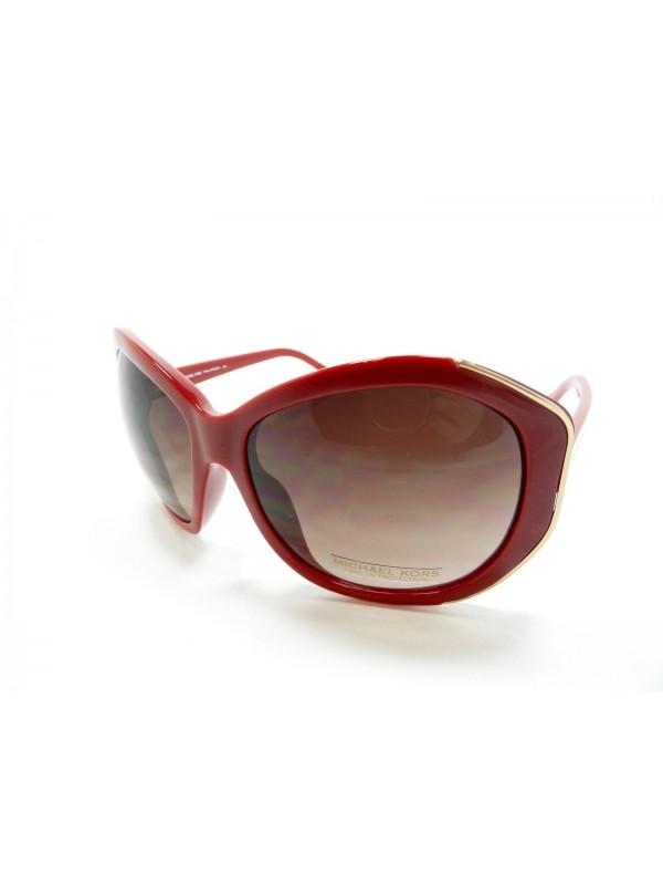 Michael Kors 291 604 - Oculos de sol ... bda85ed6b4
