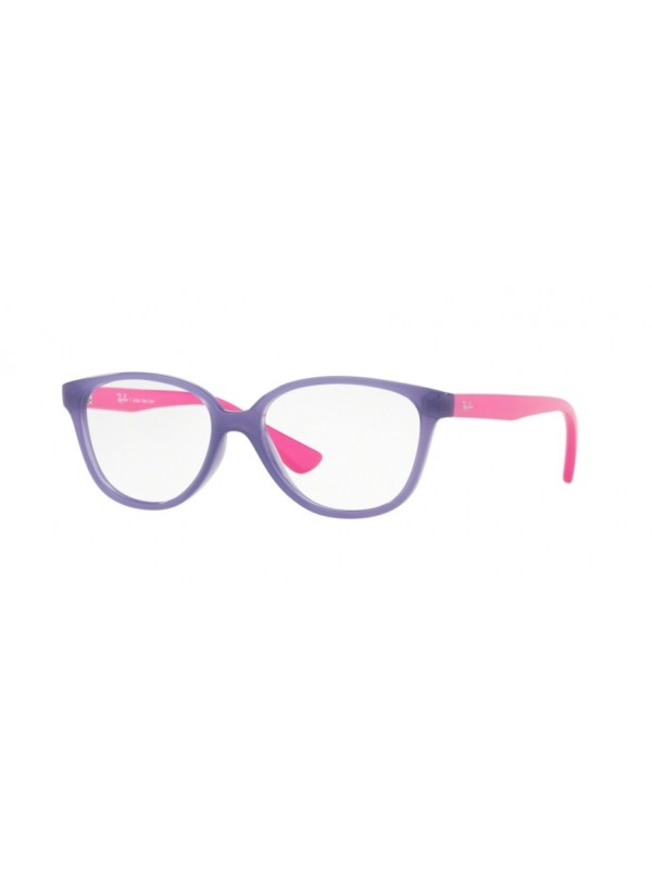 Ray Ban Junior Infantil 1582 3692 - Oculos de Grau