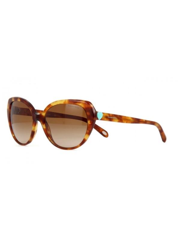 012918c9190f0 Tiffany 4088 80303B - Oculos de Sol ...