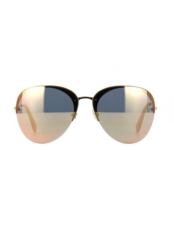 a28abbedc56da Miu Miu 53PS ZVN2D2 - Oculos de sol