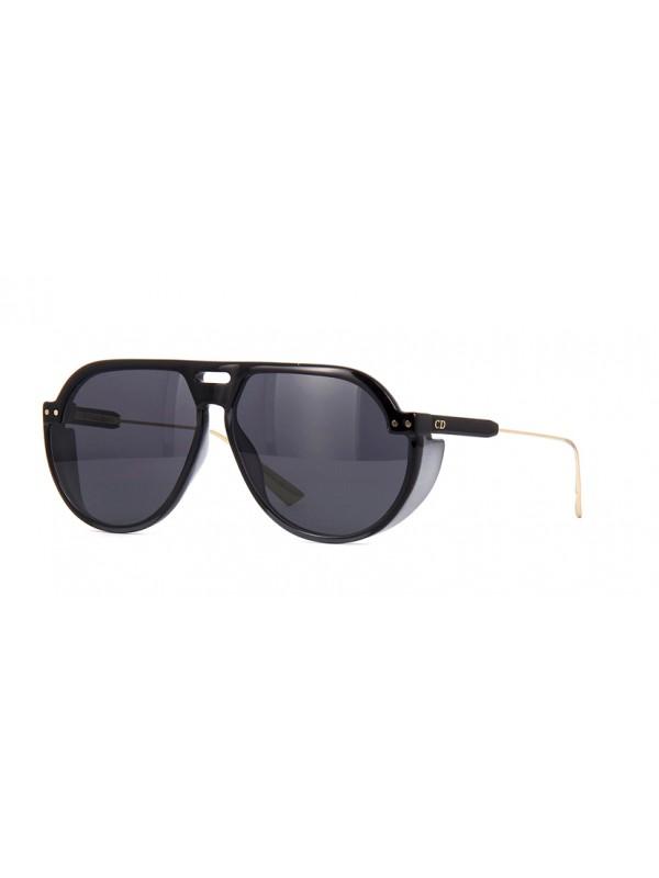 Dior CLUB3 08AIR - Oculos de Sol