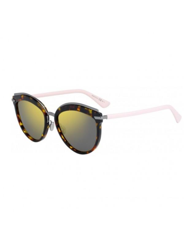 Dior Offset 2 01K83 - Oculos de Sol