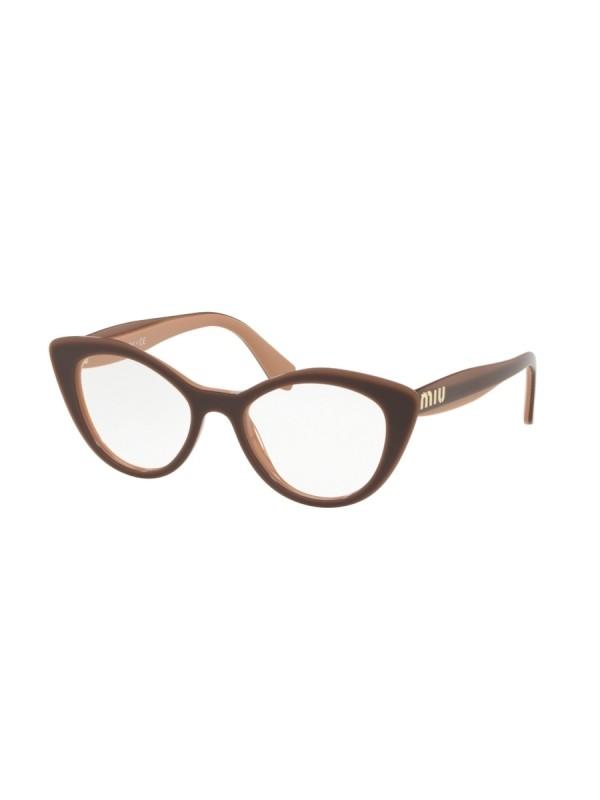 Miu Miu 01RV U451O1 - Oculos de Grau