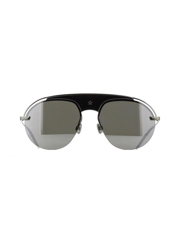 Dior Evolution2 0100T - Oculos de sol 56f2a0596b