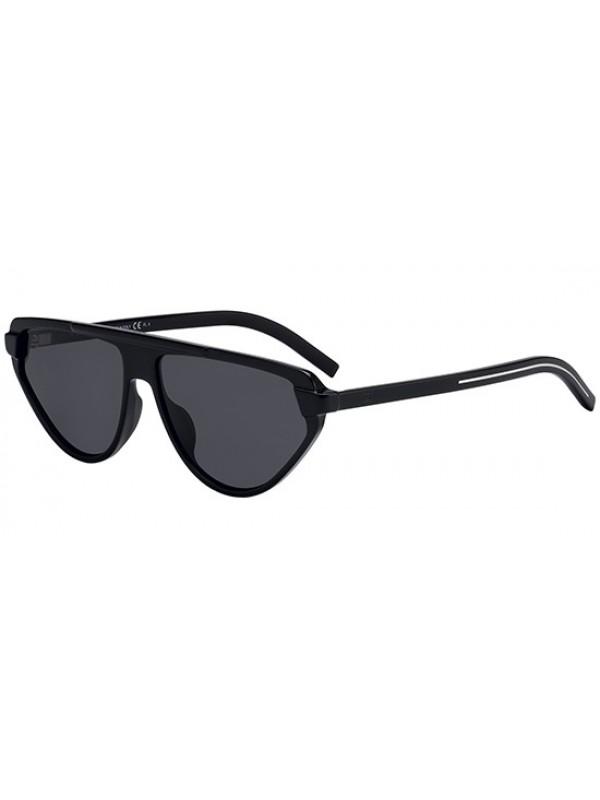 Dior Blacktie 247 8072K - Oculos de Sol