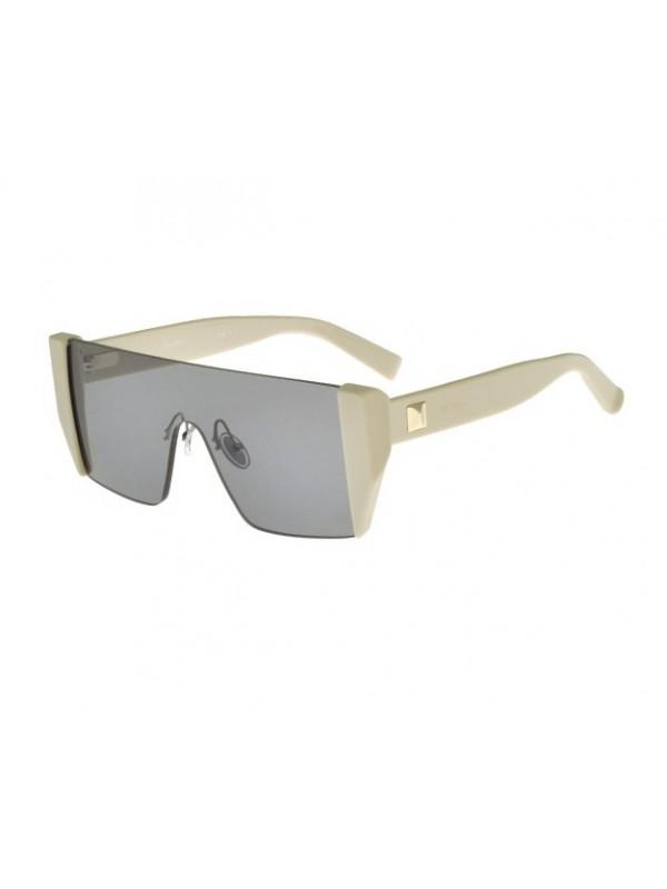 fb0f50123239c Max Mara Lina II 10AIR - Oculos de sol ...