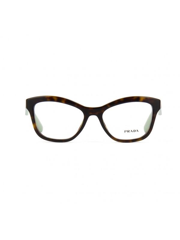 Prada 29RV 2AU1O1 TAM 54 - Oculos de Grau