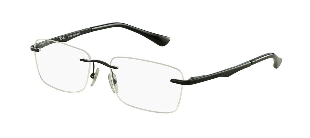 9b945bda4ffbf Estilo, originalidade e liberdade de expressao, qualidade e funcionalidade  sao os valores-chave que caracterizam a filosofia da marca de oculos Ray-Ban  ...