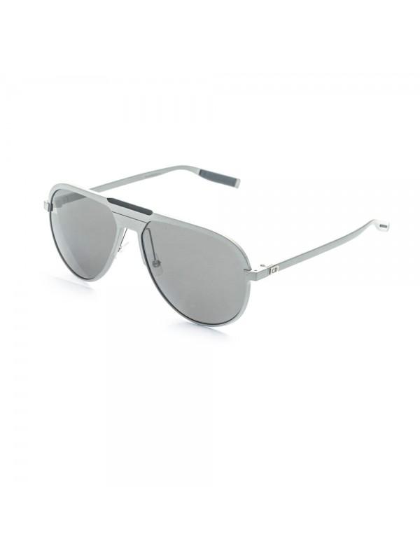Dior Al136 11SFS - Oculos de Sol
