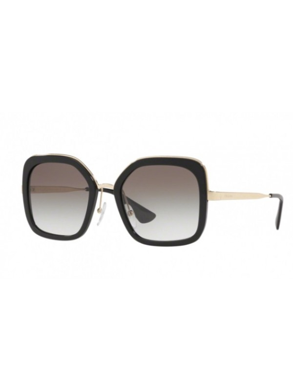 178583c9f9799 Prada 57US 1AB0A7 - Oculos de Sol