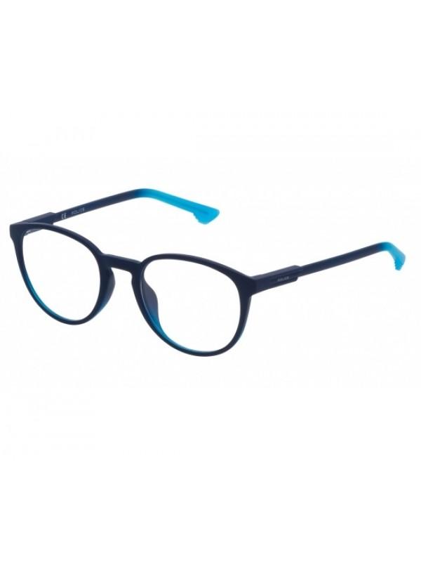 ea34385e5 Police Wave 557 0M45 - Oculos de Grau ...