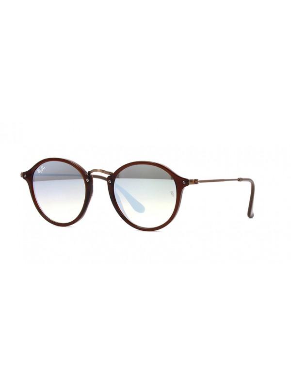 Ray Ban 2447N 62569U - Oculos de sol