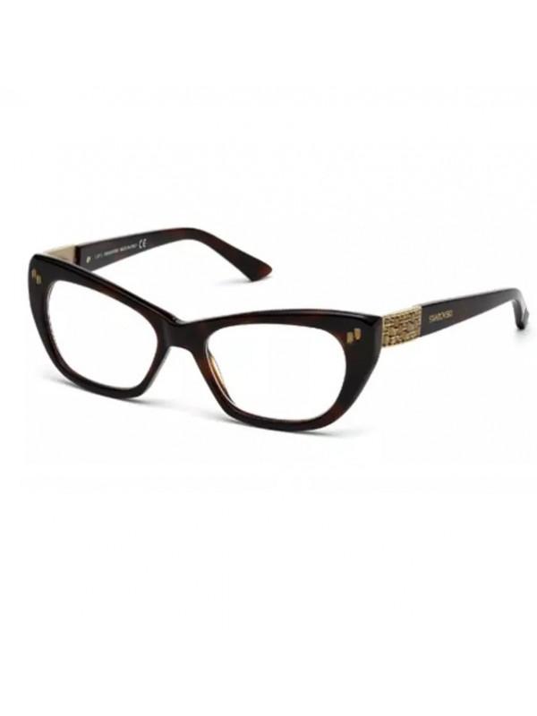 4be16813646c0 Swarovski 5076 056 - Oculos de Grau ...