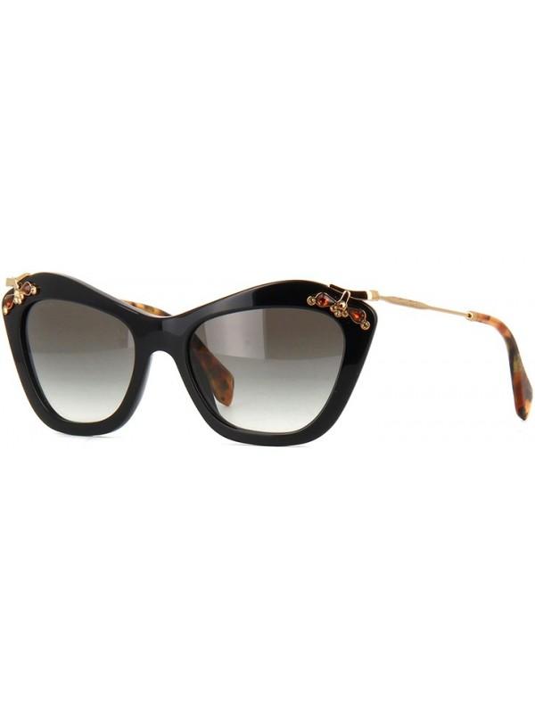 MIU MIU 03PS 1AB0A7 - Oculos de Sol