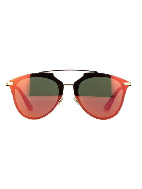 c0de81bcc2591 Dior Reflected Pixel S6DRR - Oculos de Sol