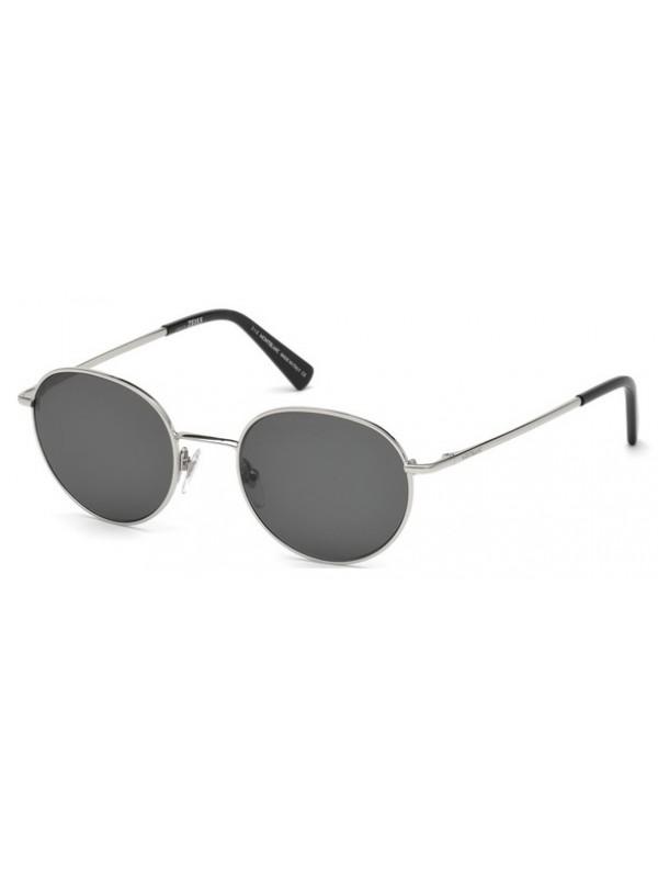 9d856ea324727 Mont Blanc 550 16N - Oculos de sol