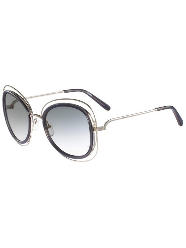 Chloe Carlina 123 731 - Oculos de Sol ... a6b9d1ce60