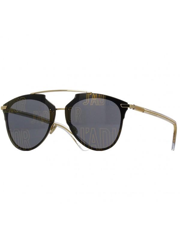 Dior Reflected Jadior LOJ7Y - Oculos de Sol