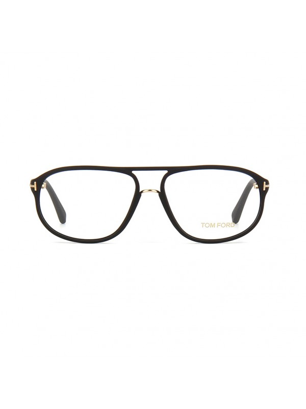 Tom Ford Marlon 339 28N - Oculos de Sol 768325be5b