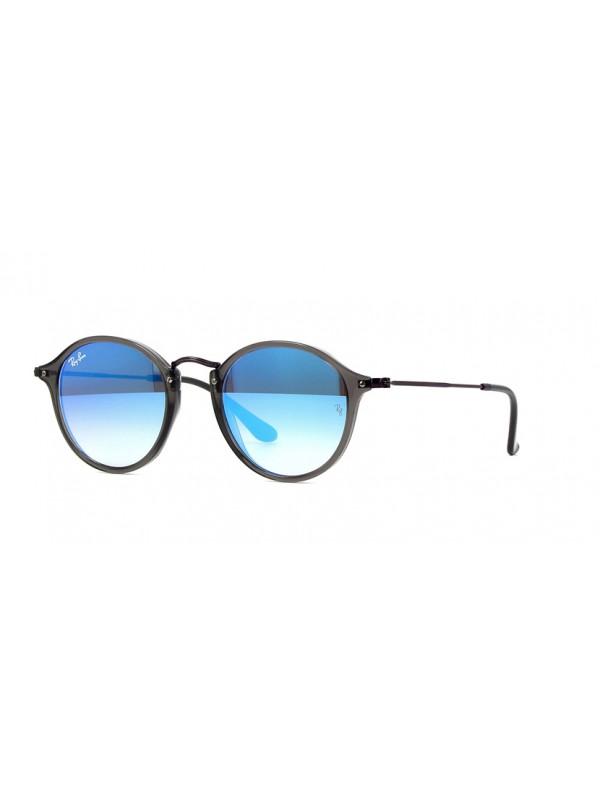Ray Ban 2447N 62554O 49 - Oculos de sol