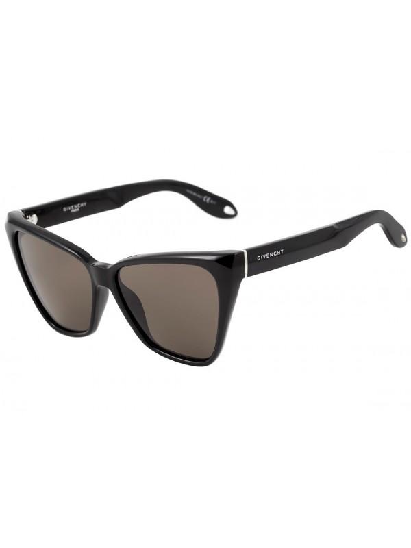 17a7522e3 Givenchy 7032 D28E4 - Oculos de sol ...