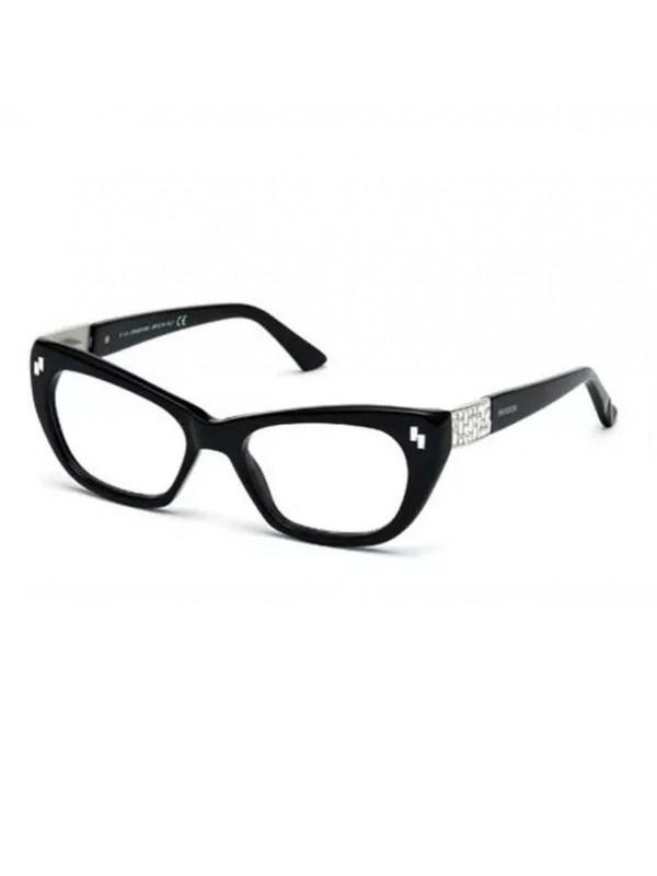 443568c365e7f Swarovski 5076 001 - Oculos de Grau ...