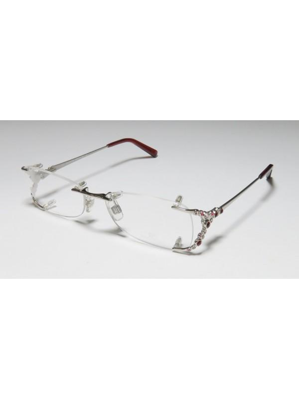 e77efd274f705 Swarovski SW 5011 - Oculos de Grau ...