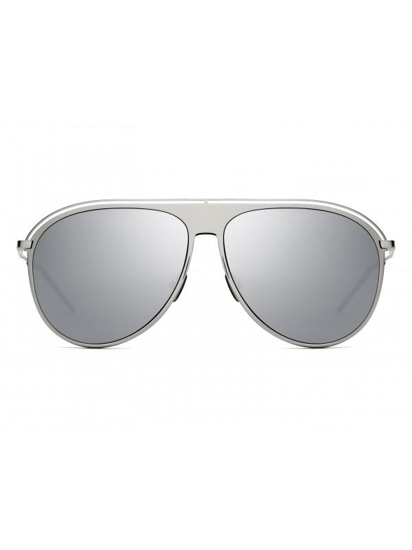 Dior 217 010DC - Oculos de Sol