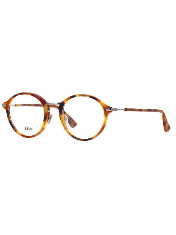 Dior Essence 6 SX7 - Oculos de Grau