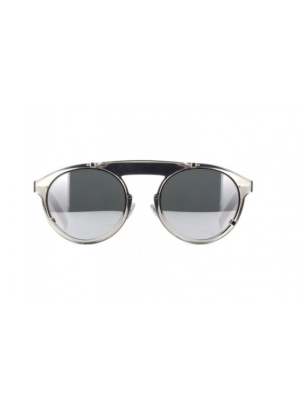 Dior Genese GKZDC - Oculos de sol
