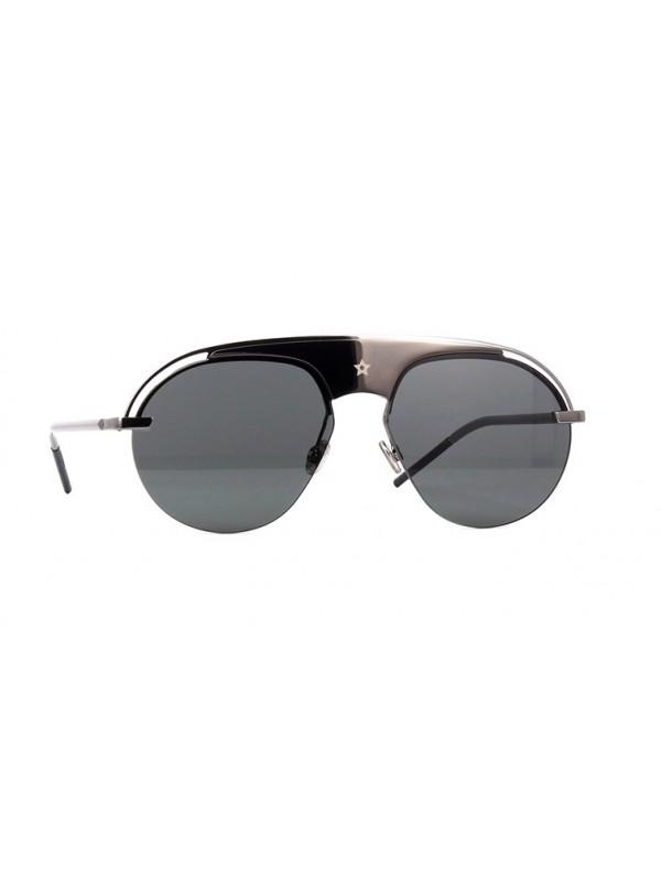 Dior Evolution2 KJ1IR - Oculos de sol