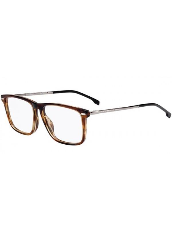 0211713ee Hugo Boss 931 KVI15 - Oculos de Grau