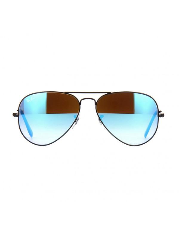 ... Ray Ban Aviador 3025 0024O Tam 58 - Oculos de Sol 2ce8d79c5f