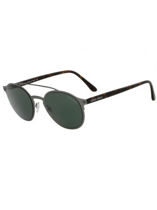 Giorgio Armani 6041 303271 - Oculos de Sol ... 1b870bd92f