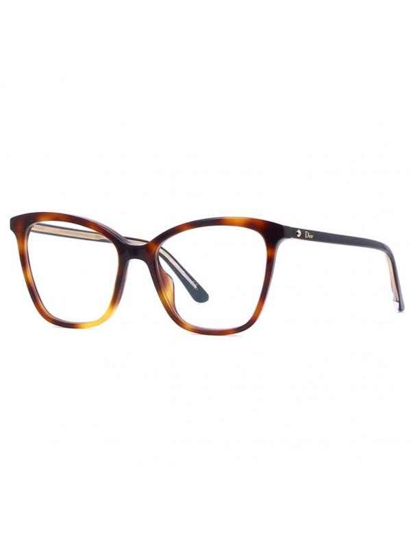 Dior Montaigne 46 581 - Oculos de Grau