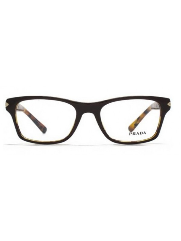233837a9bd7e7 ... Prada 16SV UBS1O1 - Oculos de grau