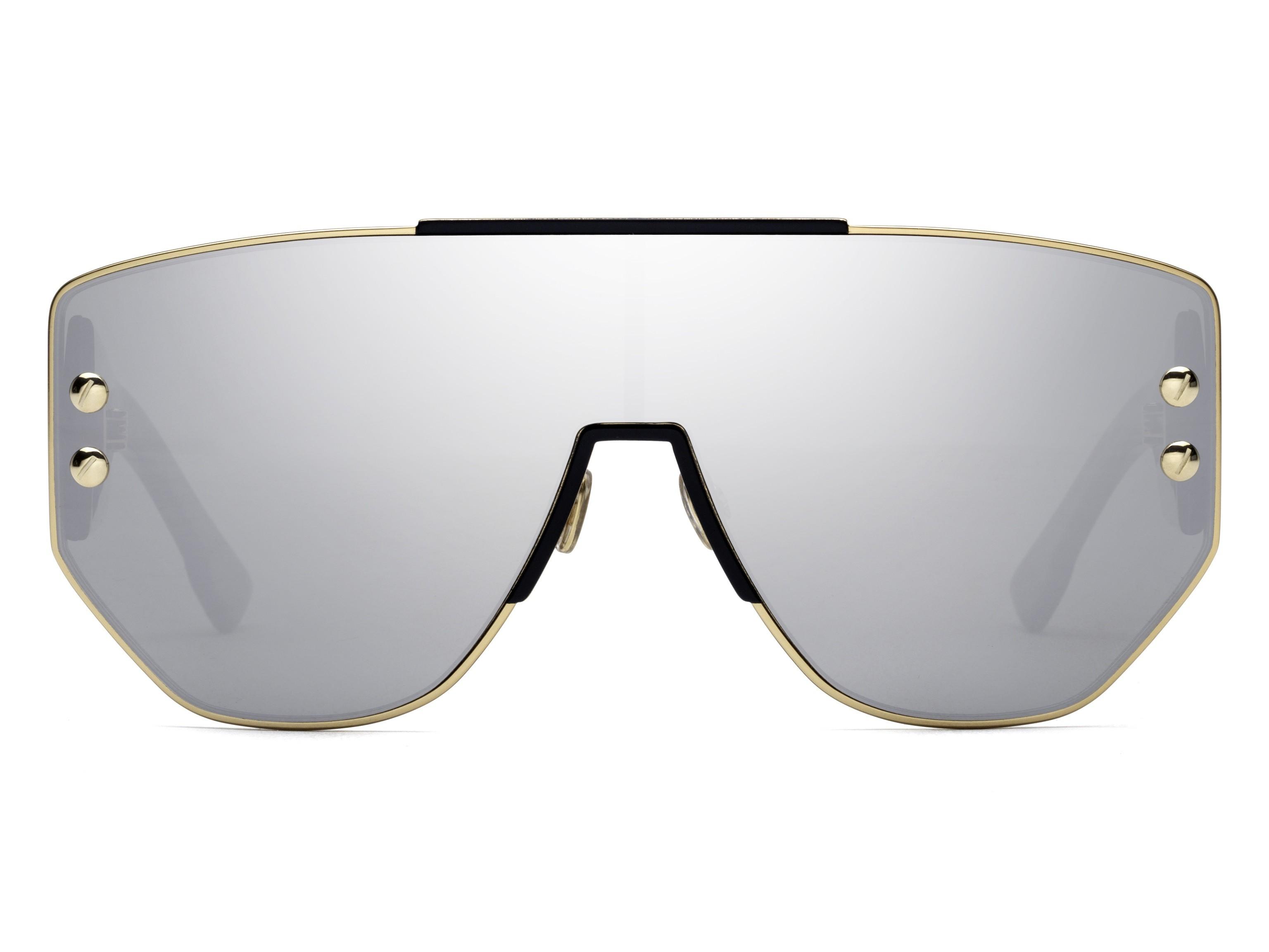0102a63eb2b22 Oculos e oculos de sol Christian Dior O charme e a elegância sao garantidos  atraves do uso de cores unicas e combinacoes de tons e modelos como Dior  Addict1 ...