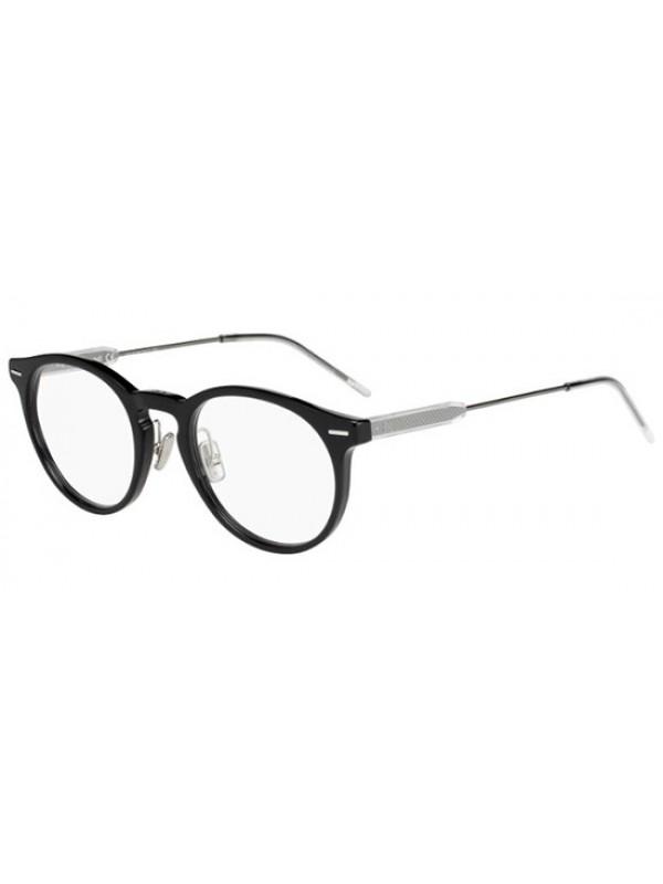 Dior Blacktie 236 TSJ21 - Oculos de Grau