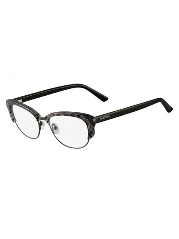 d4f76f9b6 Valentino 2116 032 - Oculos de Grau ...