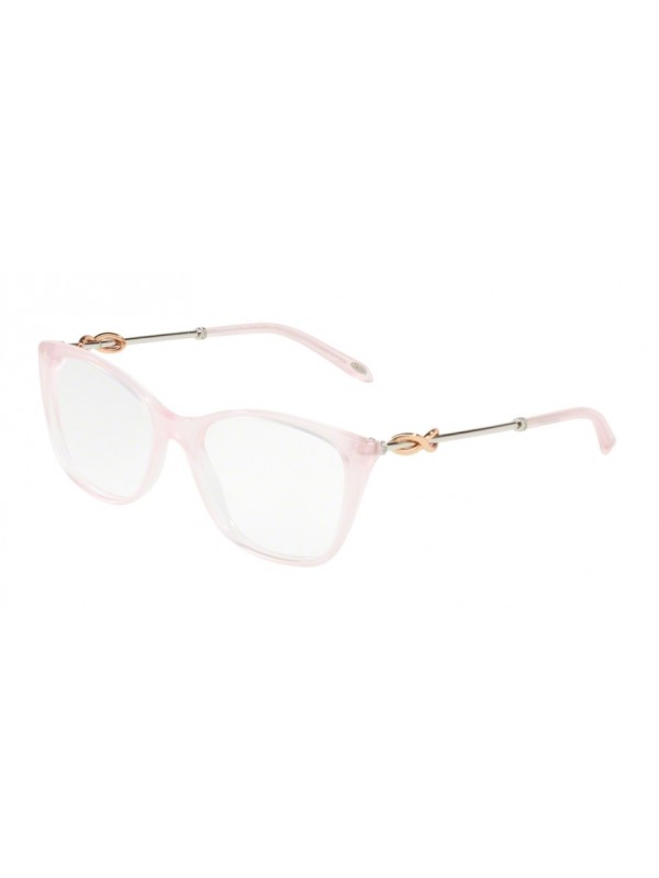 2c0c0b348 Tiffany 2160B 8245 - Oculos de Grau ...