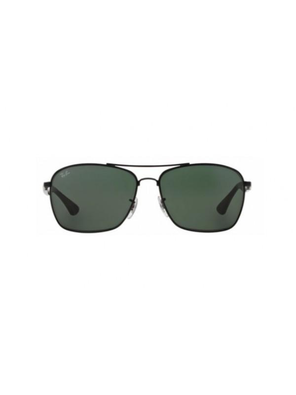 08f437dde17d8 Ray Ban 3531 00671 - Oculos de sol